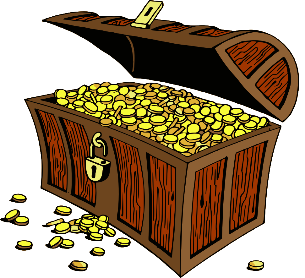 treasure_chest_gold